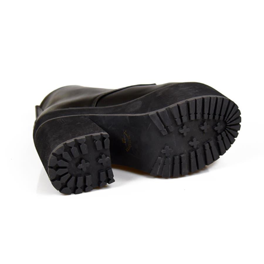 靴 シューズ レディース 6
