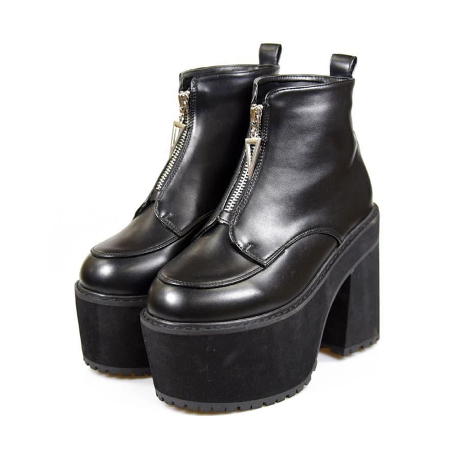 靴 シューズ レディース 10