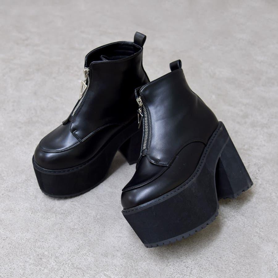 靴 シューズ レディース 9