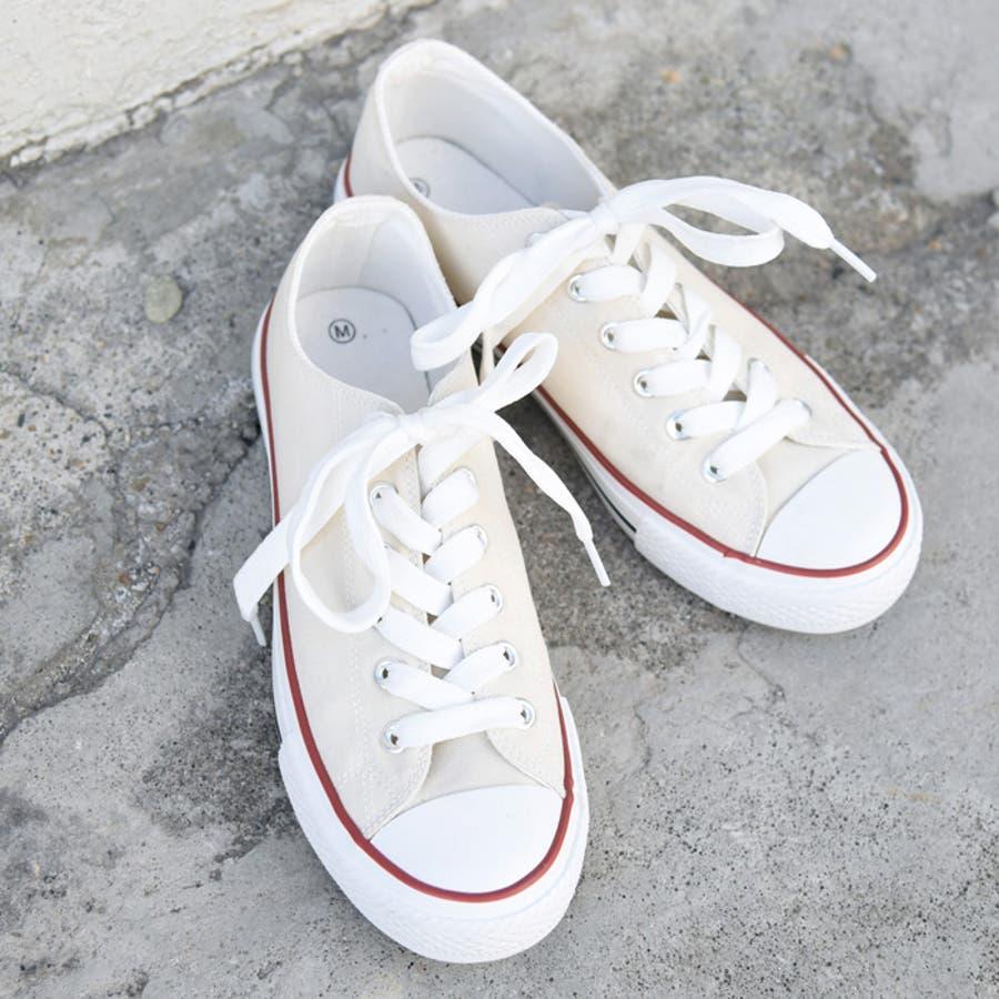 靴 レディース スニーカー 8