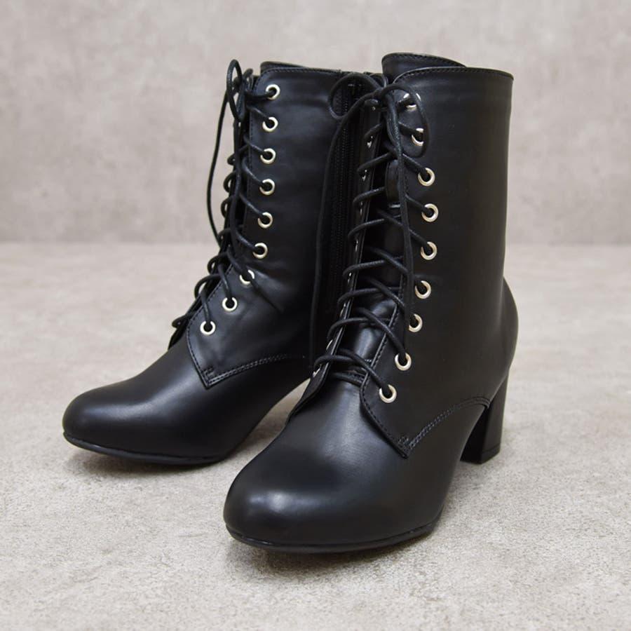 靴 シューズ レディース 1