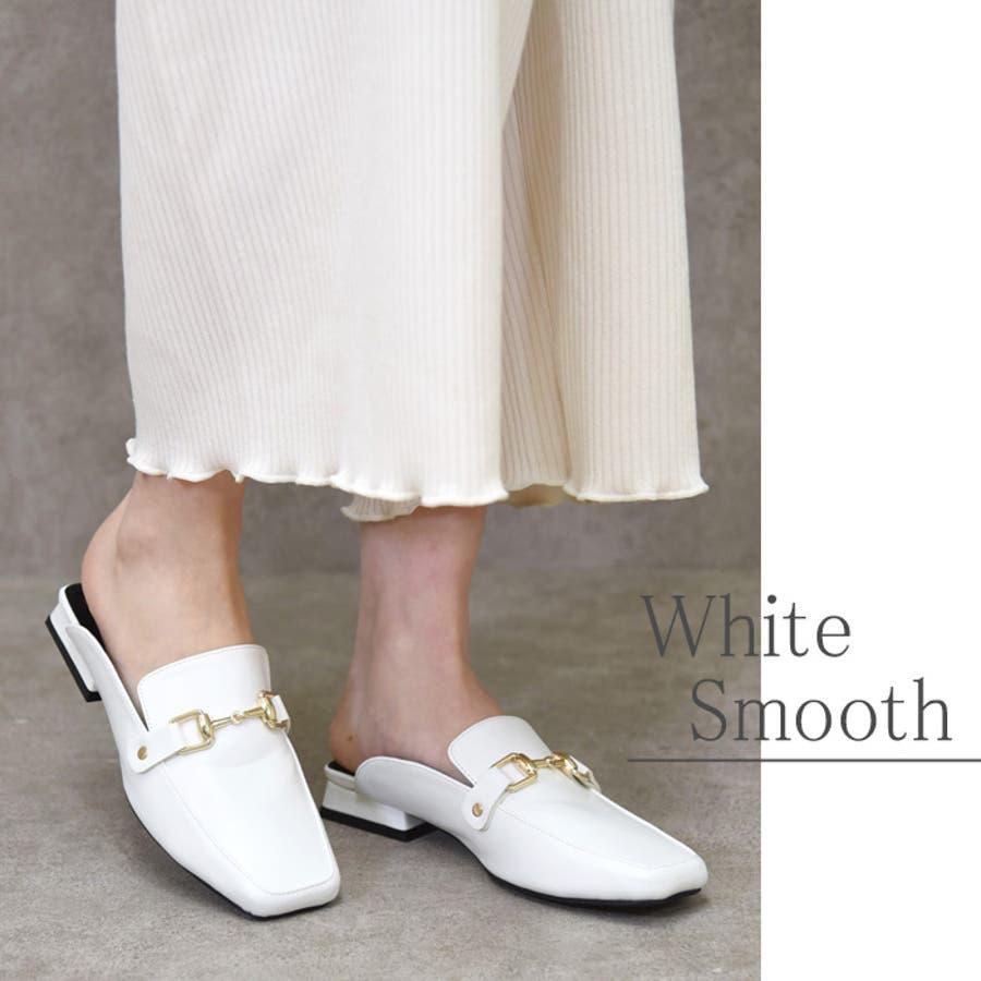 靴 レディース シューズ 16