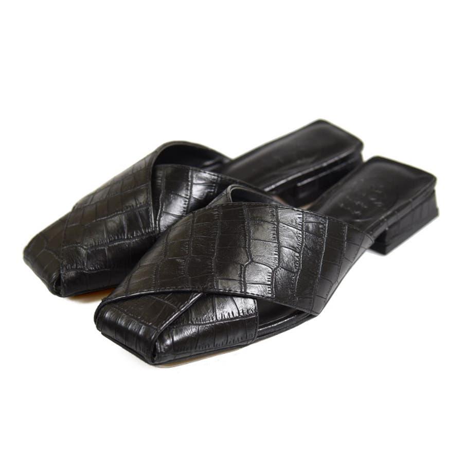 靴 レディース シューズ 21