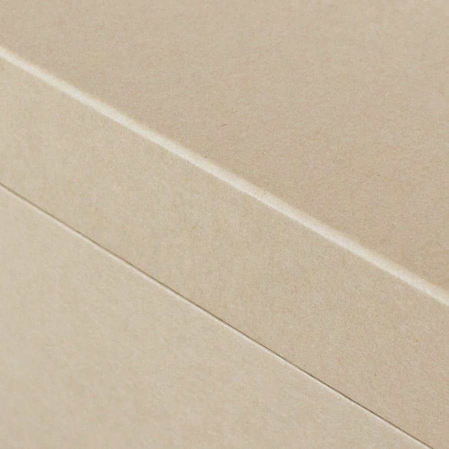 マスクストッカー ストッカー ケース 収納ケース 収納 貼り箱 紙箱 ボックス 5