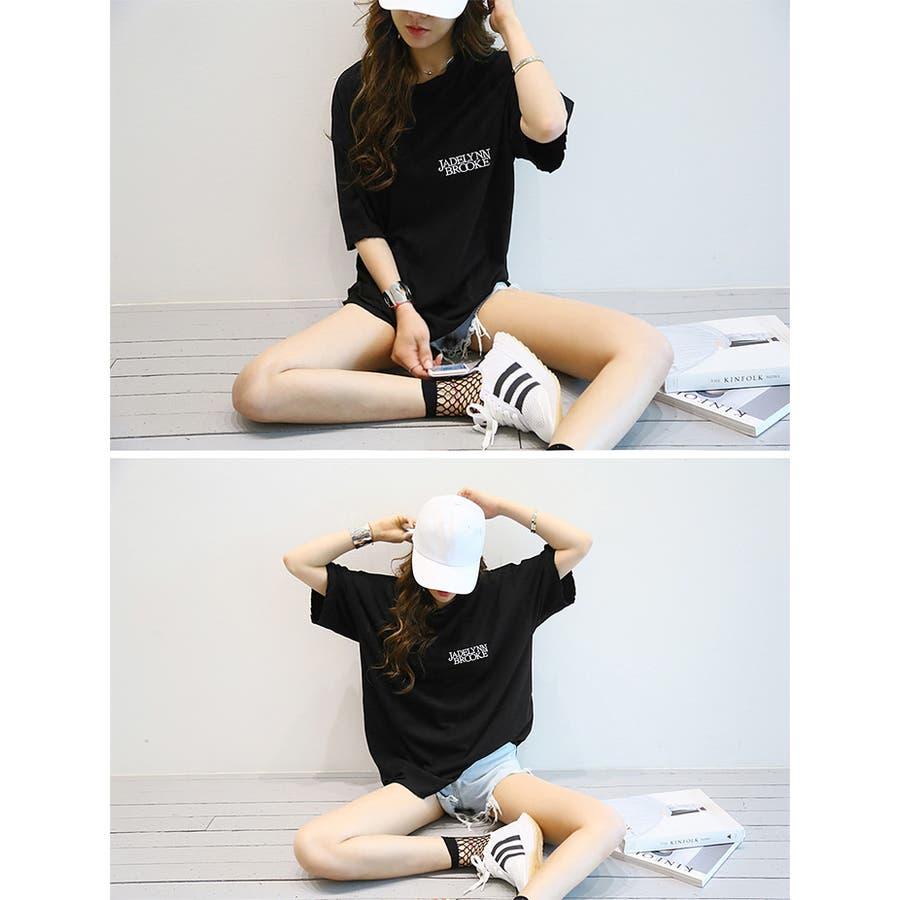 NANING9(ナンニング)メッシュソックス 韓国 韓国ファッション 靴下 ソックス 網 メッシュ 網ソックス ブラック
