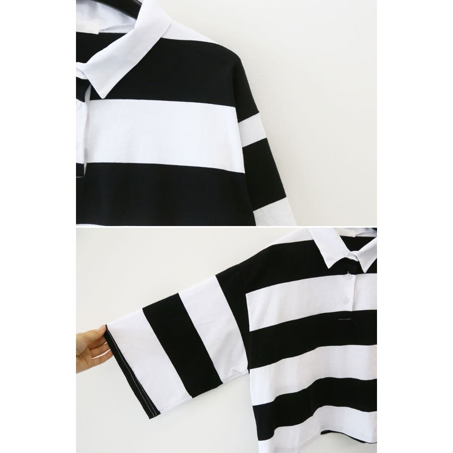 WILLTOO Women Fashion Stripe Zipper Hollowing Out Reflective Light Jumpsuits Short Pant Set