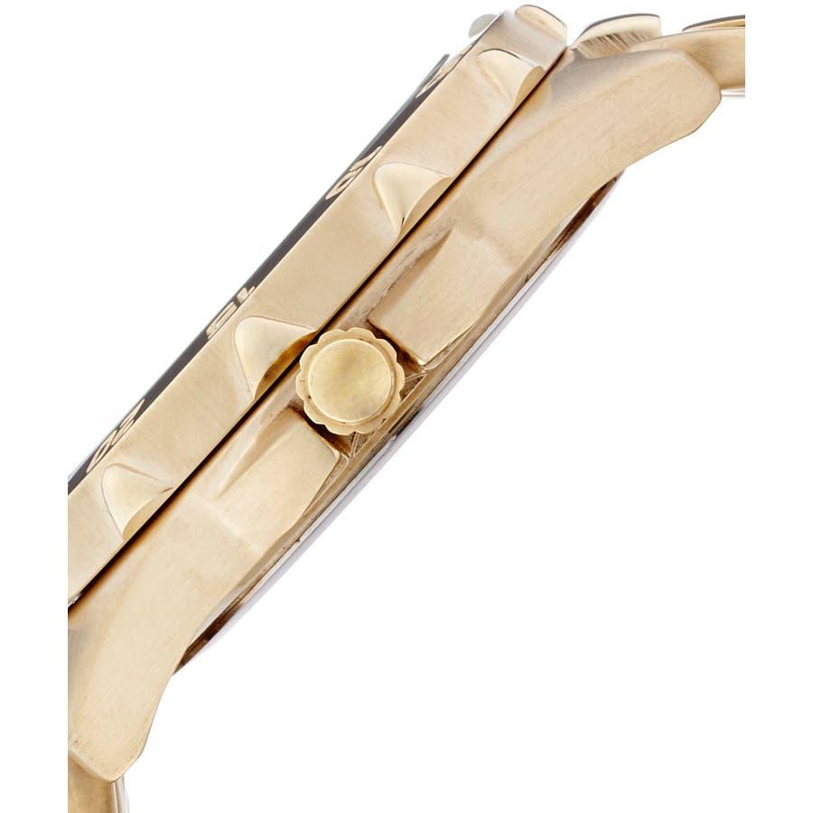 ARMITRON 腕時計 アナログ 多機能ブレスレットウォッチ 7