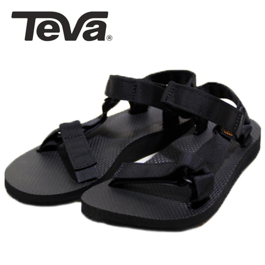Teva テバ 3987-100 W ORIGINAL UNIVERSAL 1003987 ウィメンズ オリジナルユニバーサル【レディース】 1