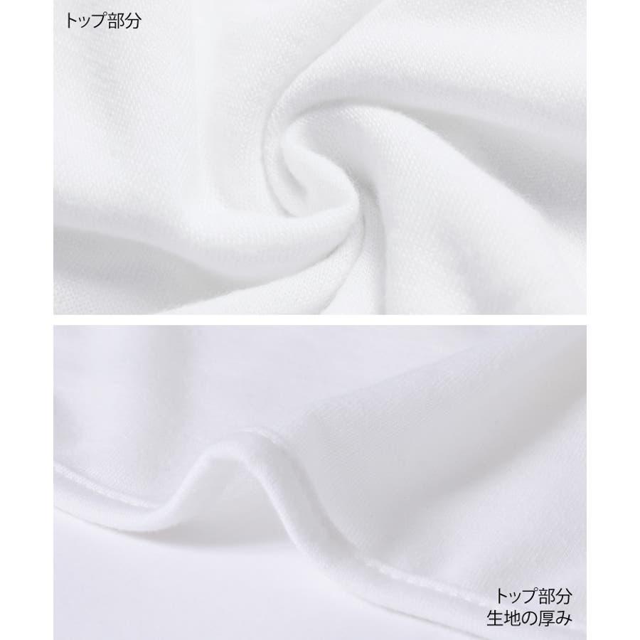 ティアード異素材キャミソールワンピース レディース トップス ロング マキシ インナーワンピース 大きめ ゆったり ペチコート 無地レイヤード 重ね着 ノースリーブ フレア フリル シフォン きれいめ 可愛い 韓国ファッション 8