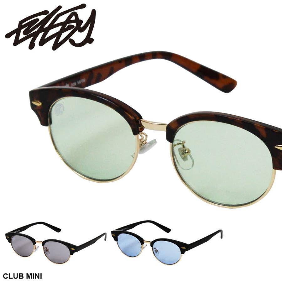 272f2c2f99eb8d アイディー EYEDY サングラス カラーサングラス ブルー ブラック グリーン メンズ レディース UVカット ブランド 安いデイリー おすすめ
