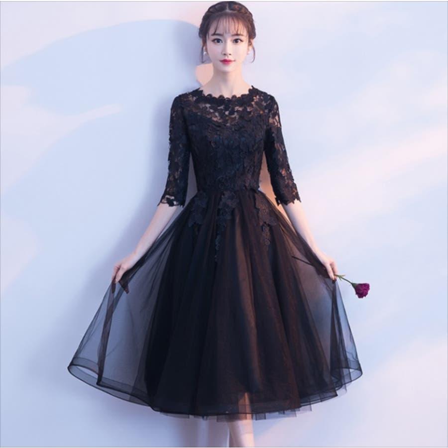 ドレス フォーマル
