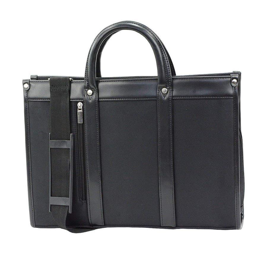 808864fd6250 ビジネスバッグ バック トート ショルダー メンズ 紳士 鞄 カバン かばん A4 2WAY UNITEDCLASSYスマートビジネスバッグ