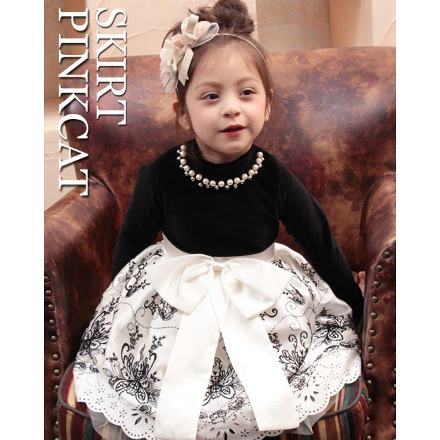ドレス キッズ 結婚式 発表会 子供AB59 Rora ラグゼドレスワンピ ゴージャスなヨーロピアン挙式を思わせるゴージャス子供フォーマルドレス♪ 具案