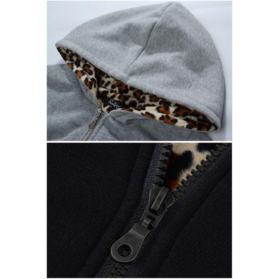 レディース ジップアップパーカー 長袖 裏起毛 ロング丈 フード付き ポケット タイト スリム 暖かい あったかい おしゃれ シンプル女性用 婦人用 XS S M L XL 2XL 3XL ジッパー チャック ファスナー 7