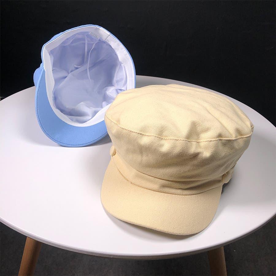 帽子 キャスケット レディース 無地 キャスケット帽子 日焼け防止 日除け 日焼け予防 日よけ 外出 お出かけ カジュアル おしゃれ可愛い かわいい シンプル 女性用 婦人用 ぼうし カジュアルデザイン 2