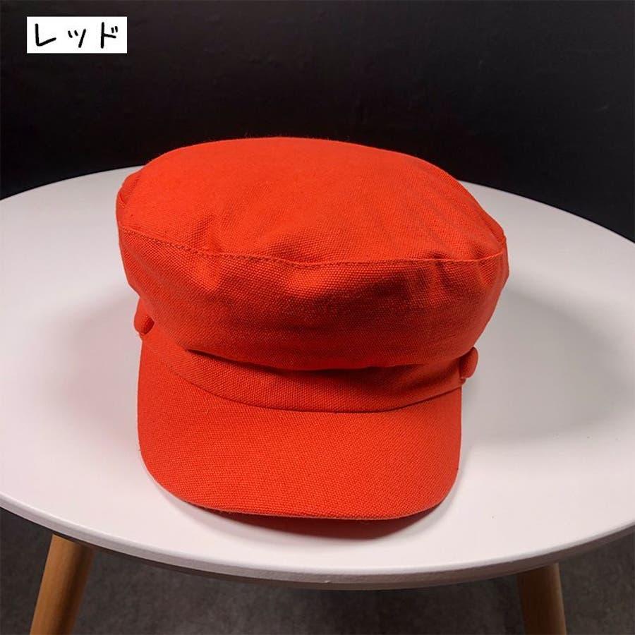 帽子 キャスケット レディース 無地 キャスケット帽子 日焼け防止 日除け 日焼け予防 日よけ 外出 お出かけ カジュアル おしゃれ可愛い かわいい シンプル 女性用 婦人用 ぼうし カジュアルデザイン 7