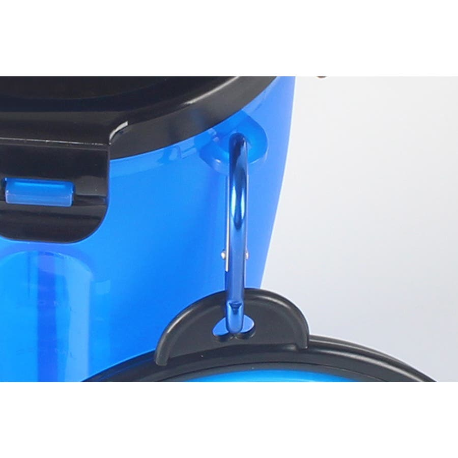 携帯水筒 給水ボトル 餌入れ 2way ペット用品 お散歩グッズ 犬用 カップ付き 軽量 コンパクト 水漏れ防止 シンプル おしゃれかわいい お出かけ アウトドア ウォーターボトル おやつボトル ドッグフード 7
