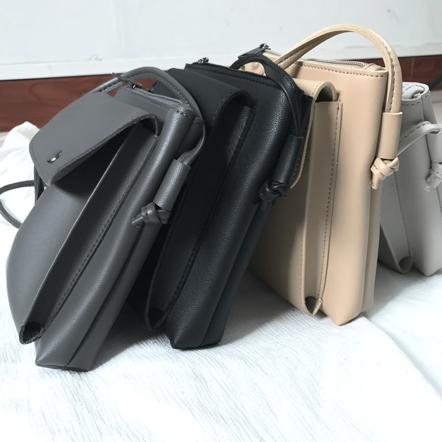 ポーチ ポシェット スマホポーチIphoneポーチ PUバッグ 旅行 テーマパーク 海外旅行 ハンドバッグ 斜めがけミニショルダーバッグ スマホケース パスポートケース ミニバッグ 5