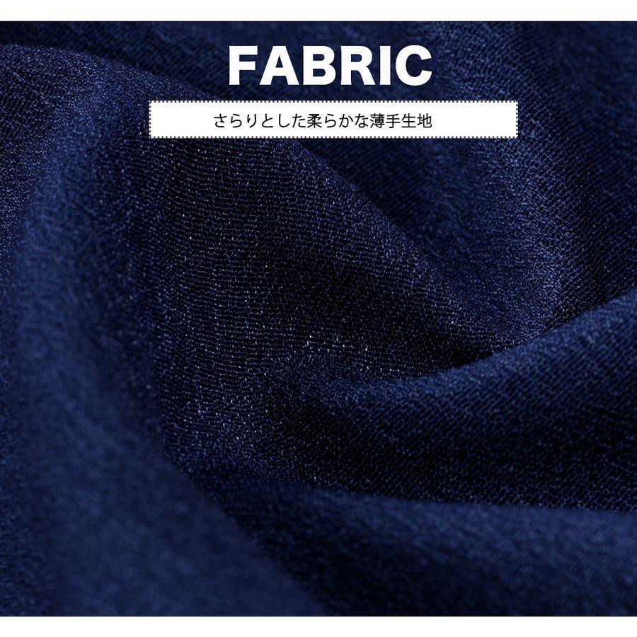 b3fd77c638ac3 マキシ丈シャツワンピース シャツワンピース シャツワンピ 羽織り 2WAY ...