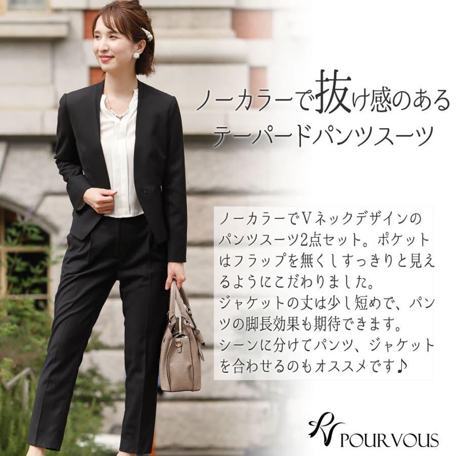 七五三 スーツ セレモニー 2