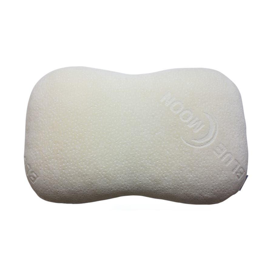 枕 洗える ベビー枕 4