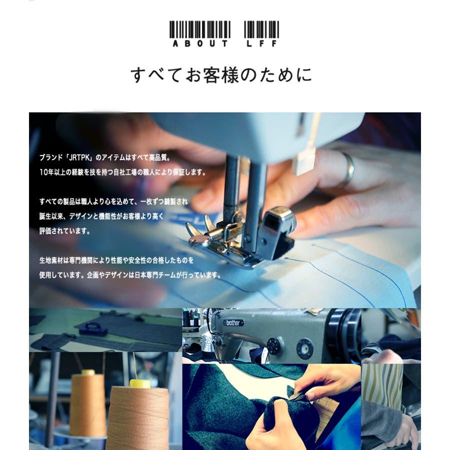 水着 体型カバー タンキニ 2