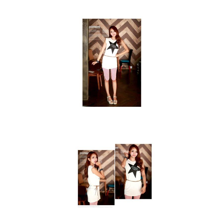 Envyの画像 p1_39
