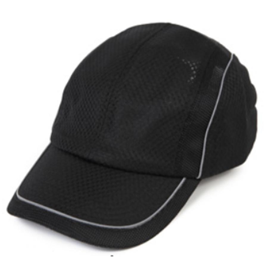 メッシュ スポーツ キャップ 帽子 メンズ ホワイト ブラック グレー ネイビー 22