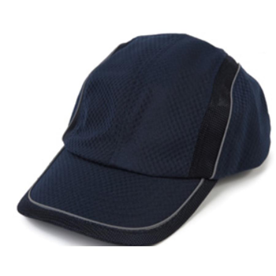 メッシュ スポーツ キャップ 帽子 メンズ ホワイト ブラック グレー ネイビー 64