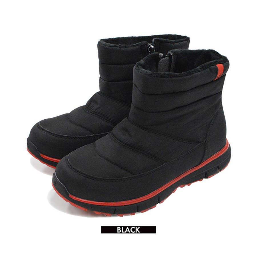 BEARPAW ベアパウ LIGHT BEAR KIDS ライトベア キッズ ジュニア 子供 子ども ブーツ 靴 防水 防寒スノーブーツ K325K 21