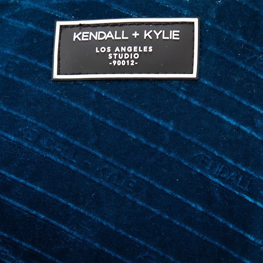 レディース 女性 婦人 Kendall+Kylie EMILY ケンダルアンドカイリー エミリー ショルダーバッグ ポーチ 8