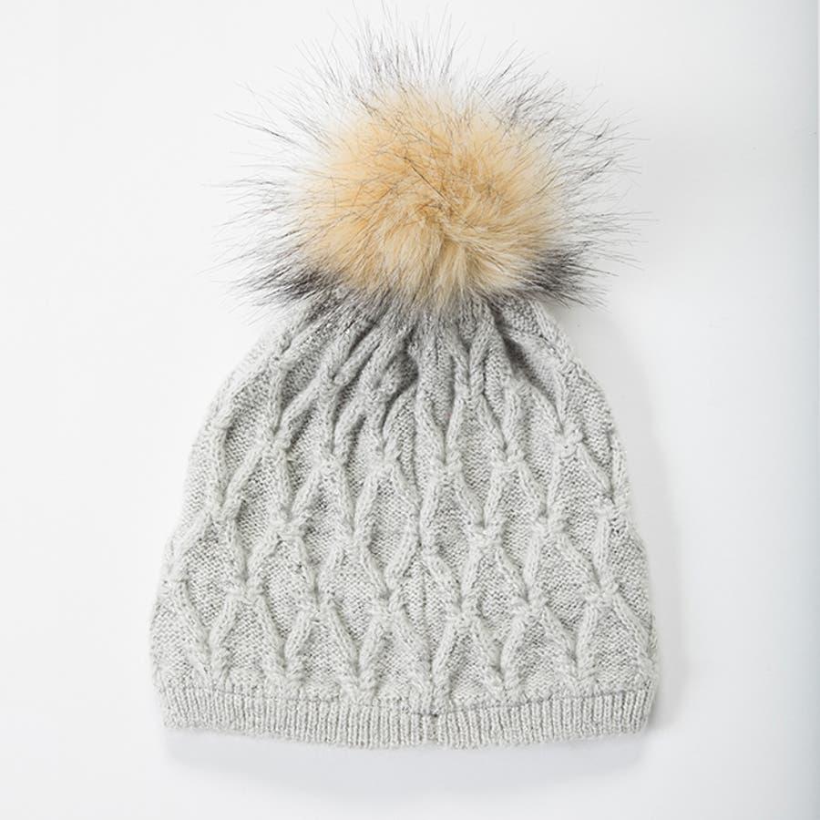 Pajar CANADA パジャールカナダ MIST ミスト レディース 女性 婦人 帽子 ニット帽 アウトドア ビーニー 6