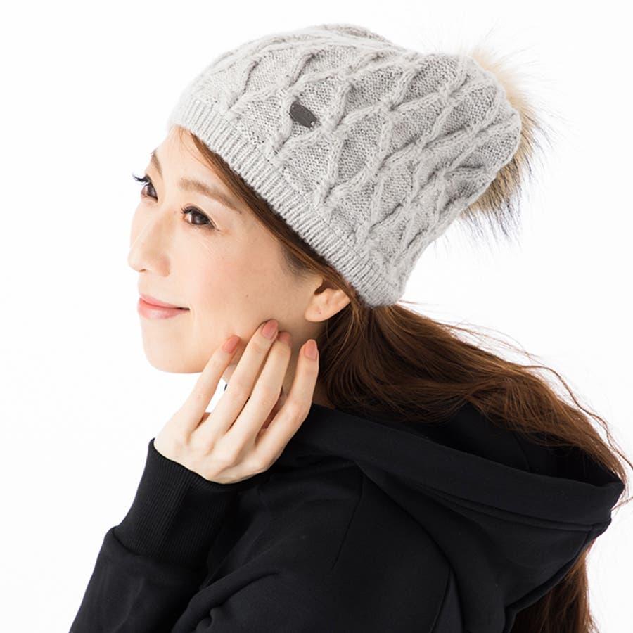 Pajar CANADA パジャールカナダ MIST ミスト レディース 女性 婦人 帽子 ニット帽 アウトドア ビーニー 8