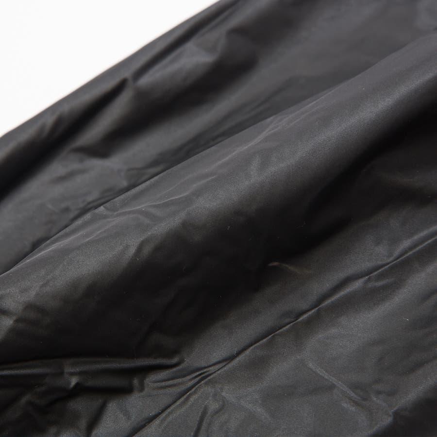 PROVENCE PVC お風呂 耐水 サウナスーツ ダイエット 発汗 フィットネス サウナ ユニセックス トレーニング プロヴァンス 8
