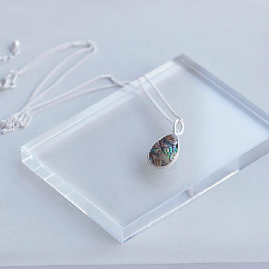 twinkle tears necklace 21