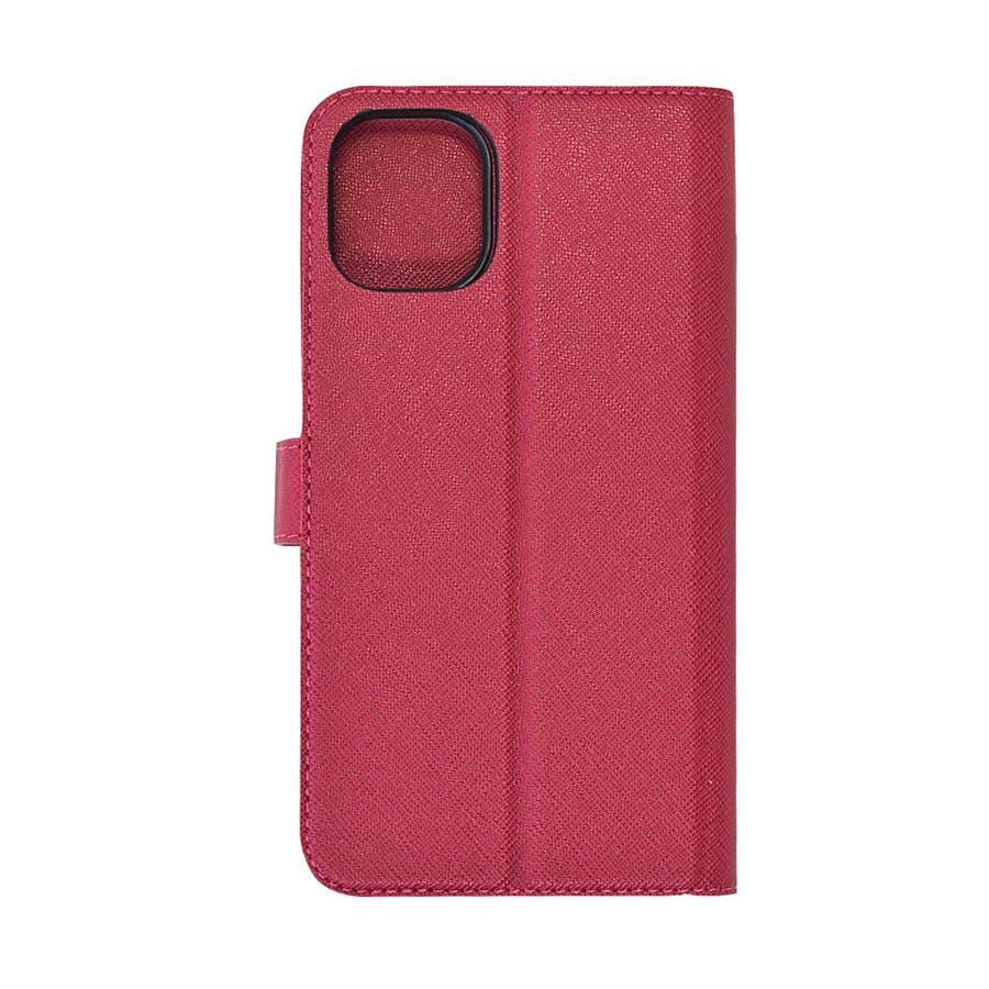 ラスタバナナ iPhone11 Pro ケース カバー 手帳型 2WAY スナップケース+ハードケース マグネット固定式 アイフォンスマホケース 5