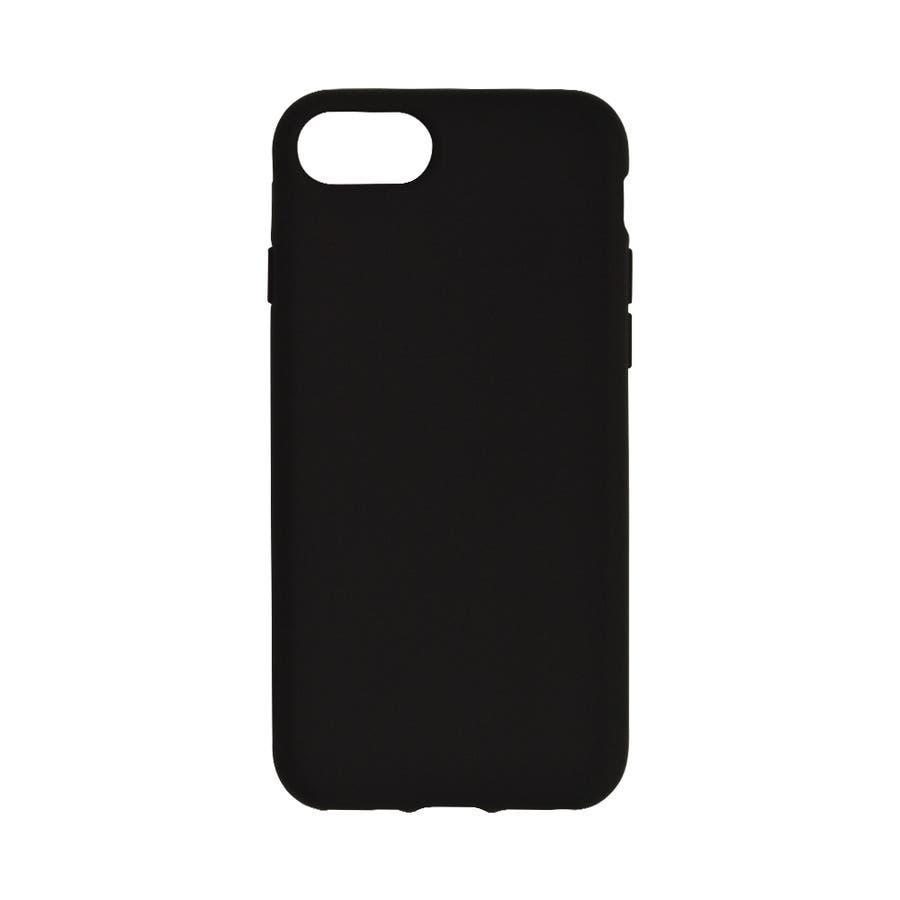 ラスタバナナ iPhone SE 第2世代 iPhone8 iPhone7 iPhone6s 共用 ケース カバー ソフト シリコンアイフォン SE2 2020 スマホケース 21