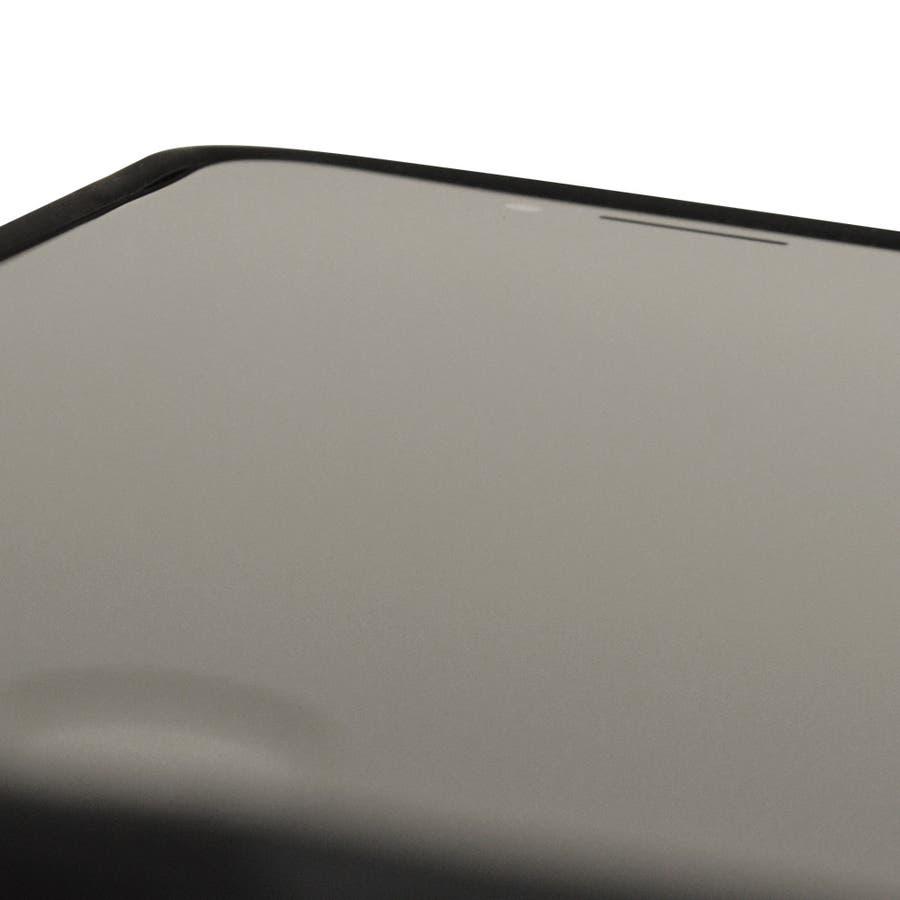 ラスタバナナ iPhone SE 第2世代 iPhone8 iPhone7 iPhone6s 共用 ケース カバー ソフト シリコンアイフォン SE2 2020 スマホケース 6