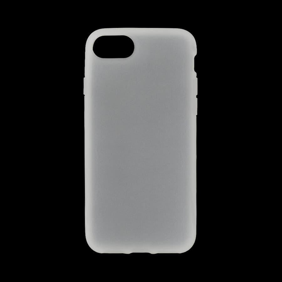 ラスタバナナ iPhone SE 第2世代 iPhone8 iPhone7 iPhone6s 共用 ケース カバー ソフト シリコンアイフォン SE2 2020 スマホケース 20