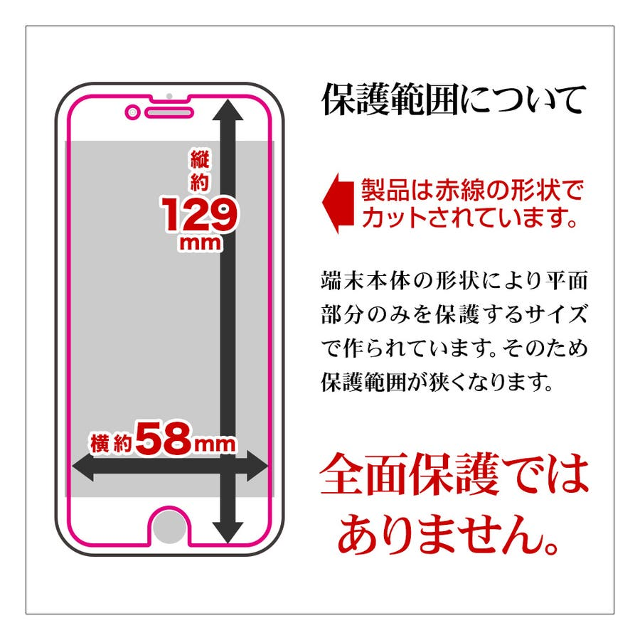 【抗菌コート】 ラスタバナナ iPhone SE 第2世代 iPhone8 iPhone7 iPhone6s 共用 フィルム 平面保護高光沢防指紋 スーパーさらさら 反射防止 アイフォン SE2 2020 液晶保護フィルム 2