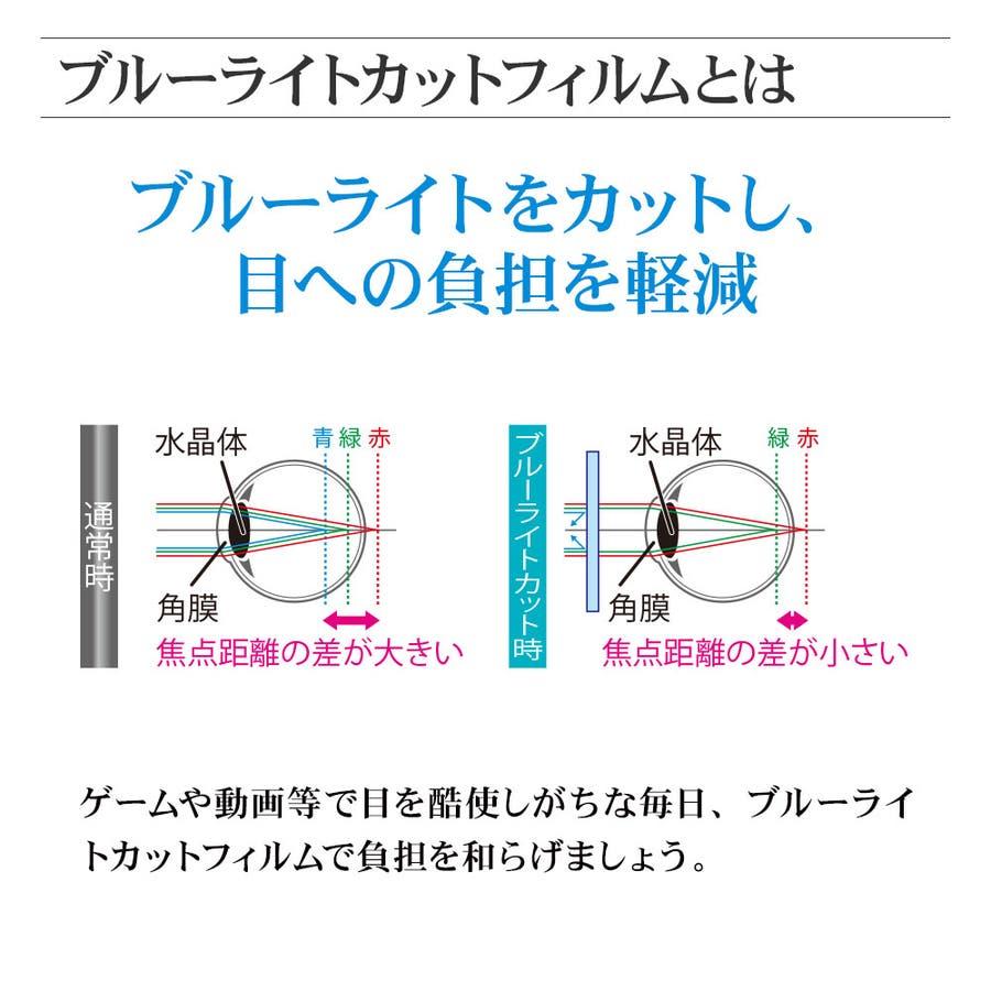 【抗菌コート】 ラスタバナナ Galaxy S20+ 5G SC-52A SCG02 フィルム 平面保護 ブルーライトカット 高光沢反射防止 ギャラクシーS20+ 液晶保護 4
