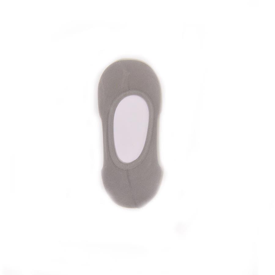 カラーソックス ソックス 靴下 カラー 脱げない 滑り止め レディース ファッション 通販 カジュアル 綺麗 ベーシック 3