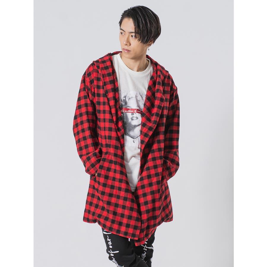 メンズファッション通販2021年トレンドアイテム豪華6点SET新春福袋 5