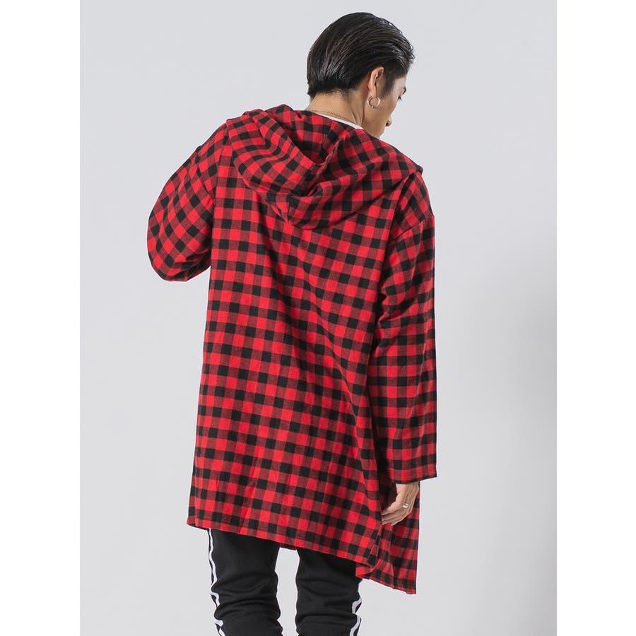 メンズファッション通販2021年トレンドアイテム豪華6点SET新春福袋 7