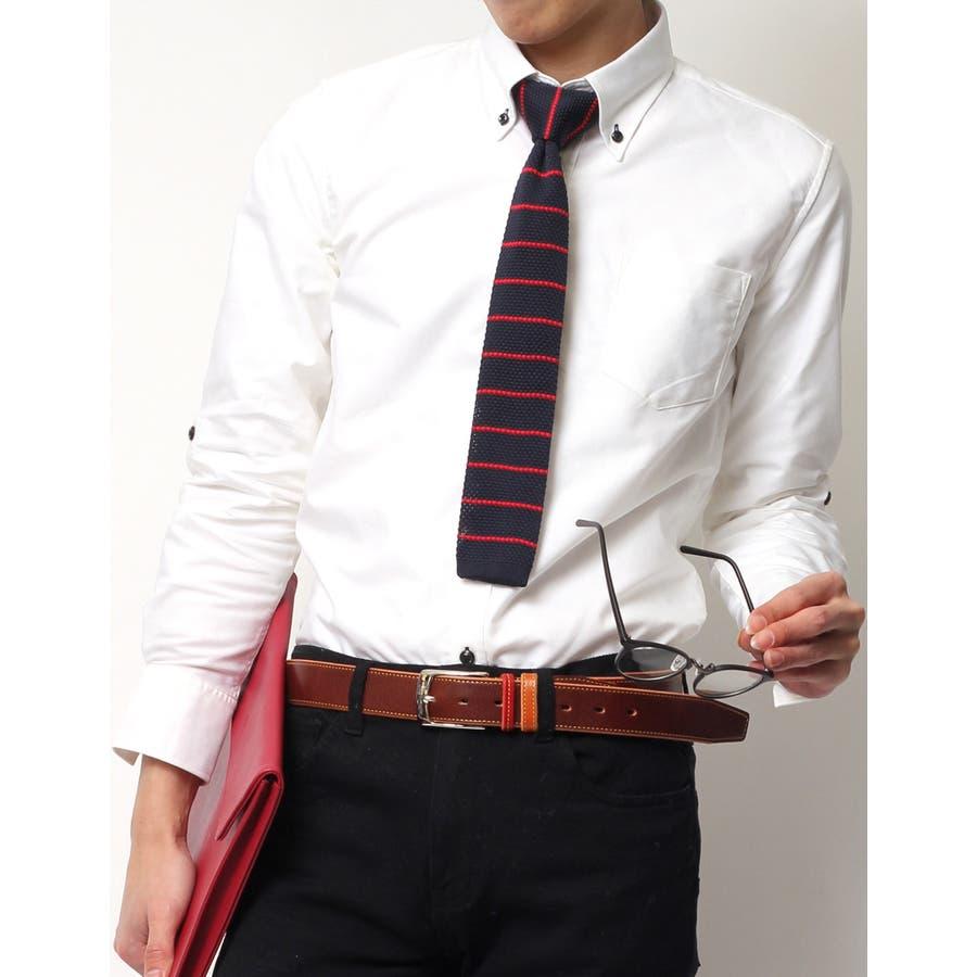 オシャレメンズなら一枚は持っておきたい シャツ シャツ メンズ 長袖シャツ オックスフォードシャツボタンダウンシャツ オックスフォードシャツボタンダウンシャツ 秋冬 秋 冬 初陣