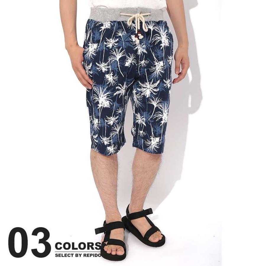 ファッションを最大限楽しもう メンズファッション通販シャツ メンズ レイヤード プリントTシャツ オックスフォードシャツ アンサンブル 五分袖 5分袖 半端丈 二枚 セット 提携
