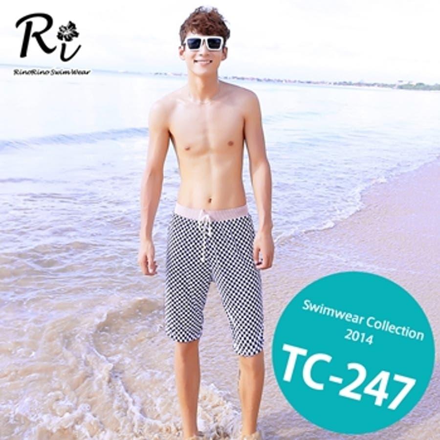 TC-247 SwimwearCollectionレディース ...