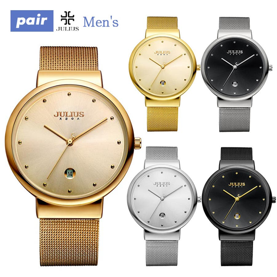 reputable site 819a2 3e649 レディース 腕時計 腕時計 ブランド 防水 レディースウォッチ おしゃれ かわいい シンプル 30代 40代, アクセサリーカジュアル20代 オフィス  上品