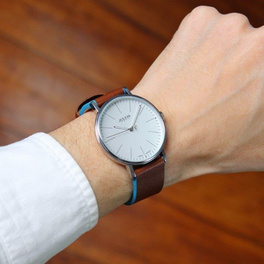 check out 48b9e a8e0f 腕時計 メンズ 時計 ブランド 防水 ウォッチ お揃い 男性 シンプル 10代 20代 30代 40代 メンズウォッチ プレゼント