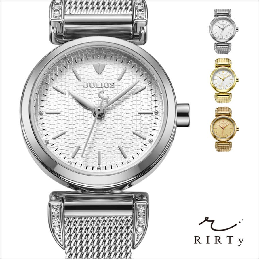 online retailer d008b 2ffd1 レディース腕時計 腕時計 ブランド 防水 レディースウォッチ おしゃれ かわいい シンプル 30代 40代, アクセサリーカジュアル20代 オフィス  上品